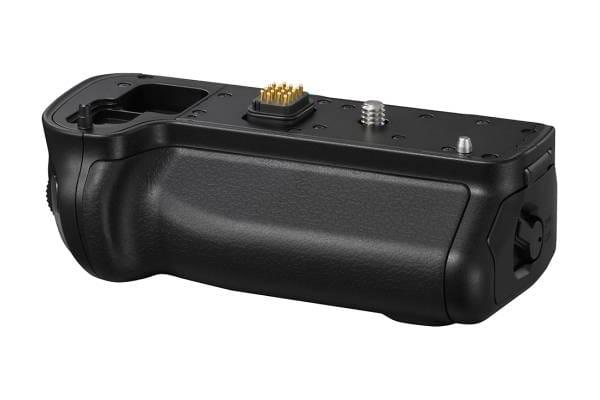 Battery Pack GH3